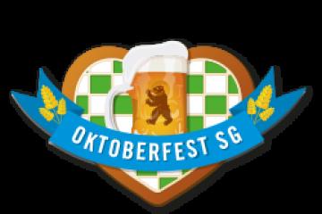 2. St.Galler Oktoberfest